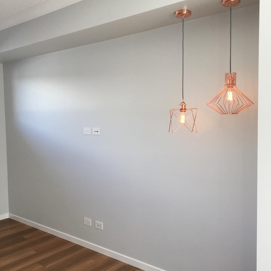 Dulux Trade Cupboard Paint