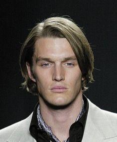 Pin On Mens Hair Styles