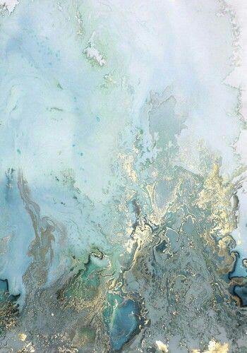 Pin By Celeste Fernandez On W A L L P A P E R Abstract Painting Art