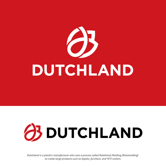 Dutchland by Angstrom Alliance