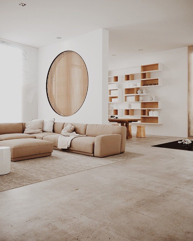 Home Design Mega Sale Big Discount Up To 60 Homedesign Y Homedesign Residential Interior Design Living Room Interior Minimalist Home Interior