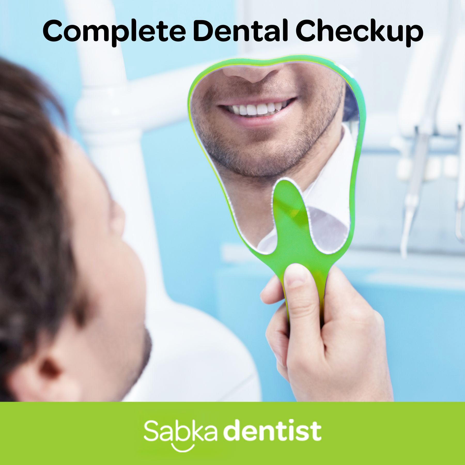 Pin on Dental Services