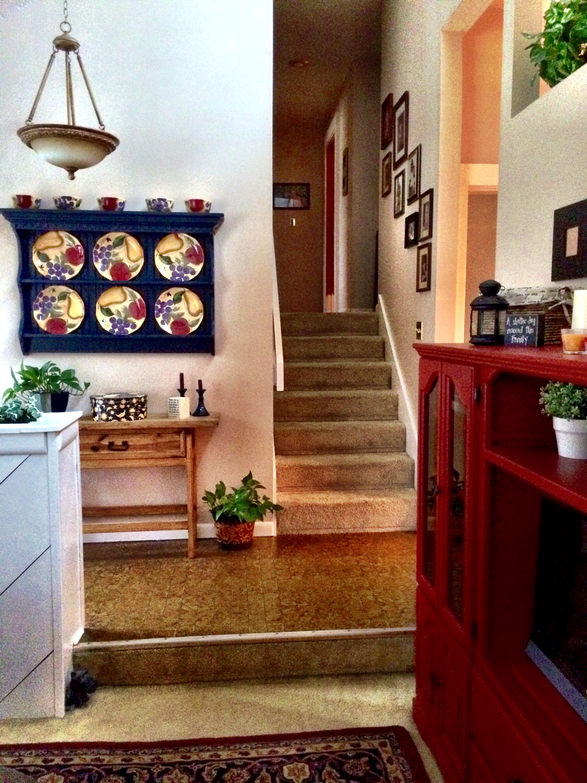 Best Coming Projects Hardwood Floors And Wood Stair Treads Wood Stair Treads Wood Stairs Stairs 400 x 300