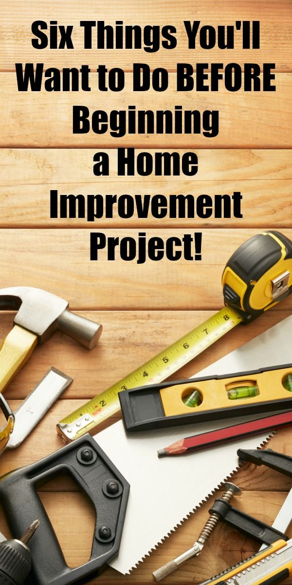 Shop by Category eBay Home improvement Home