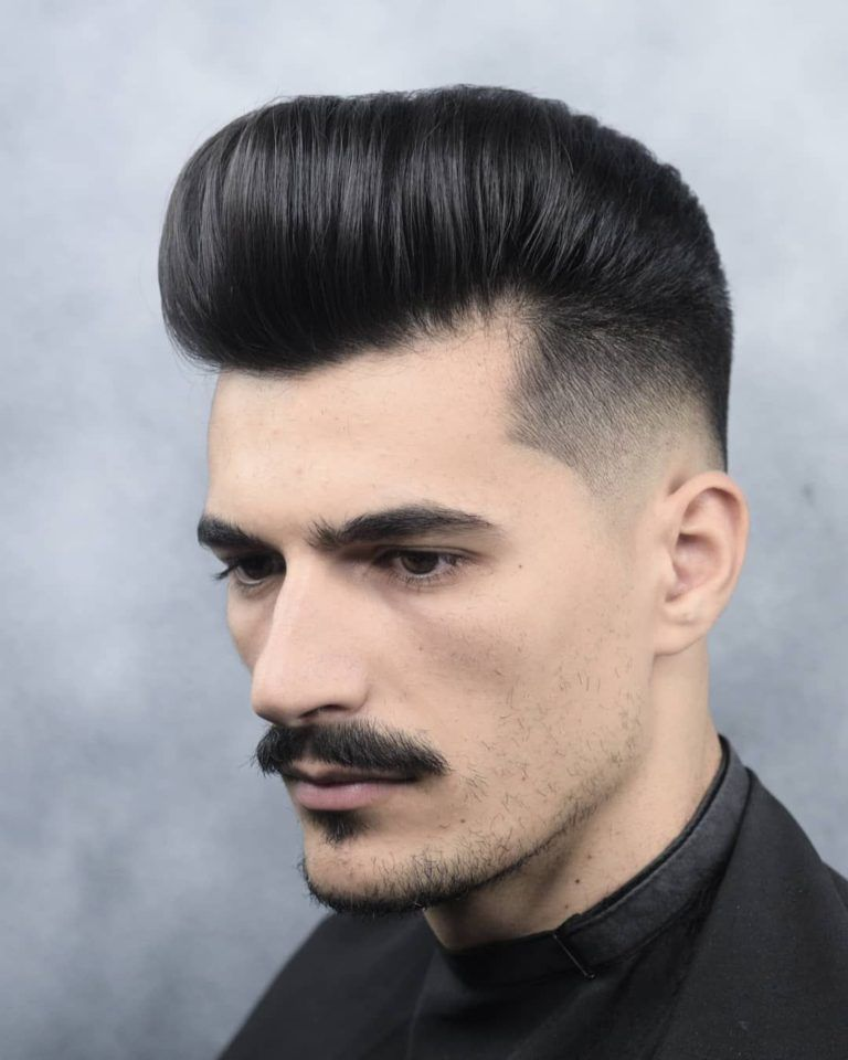 Mens Hairstyles 2019 Men S Hair In 2019 Hair Cuts Haircuts
