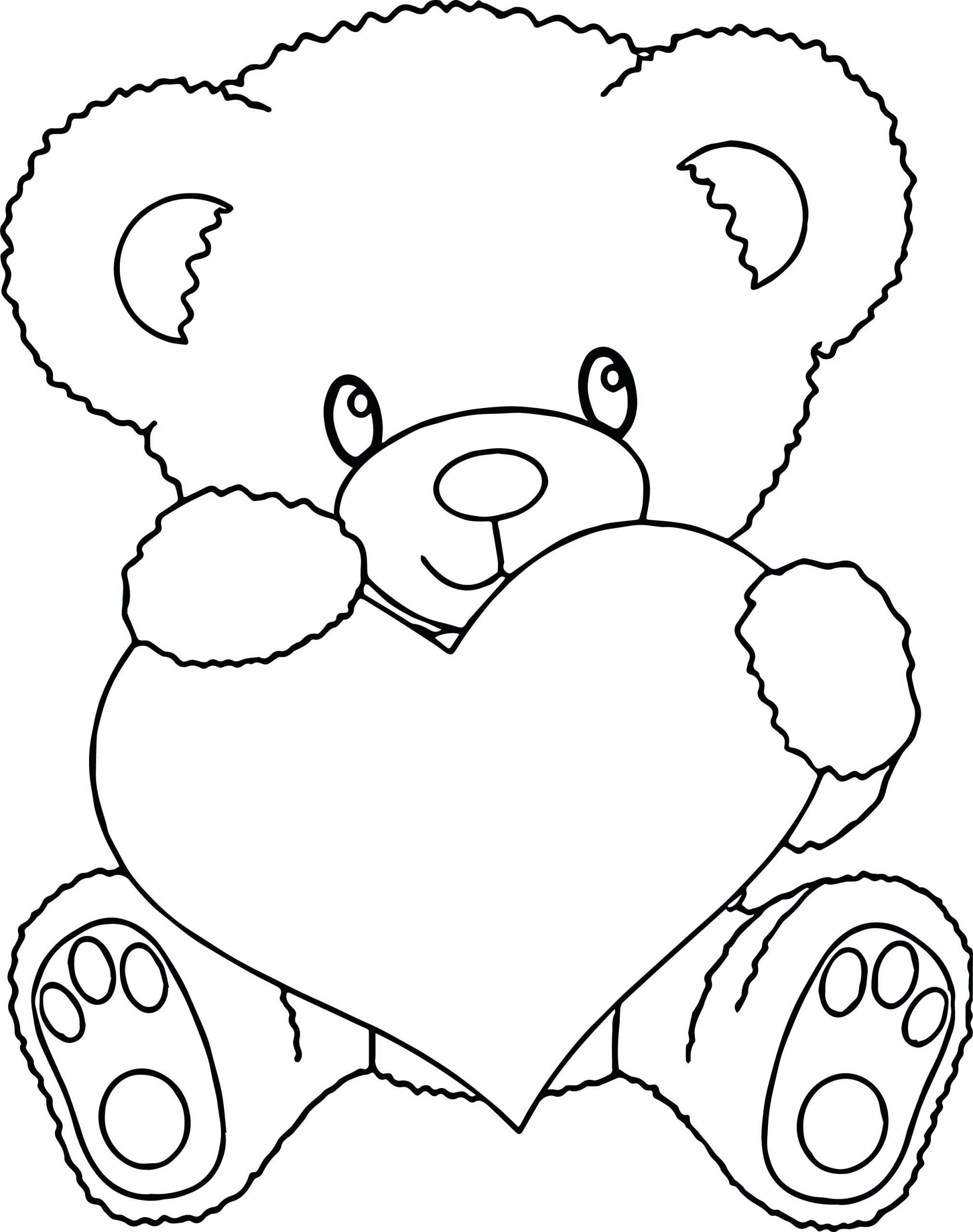 Heart Coloring Worksheet Coloring Pages Coloring