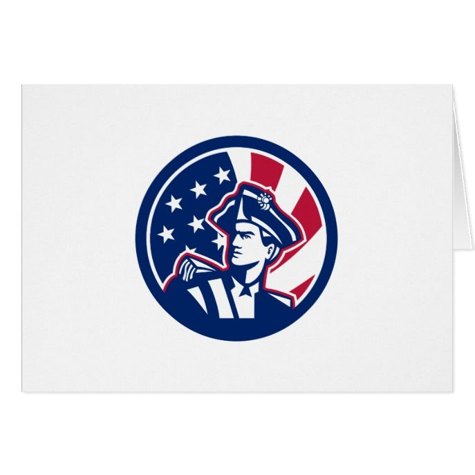 American patriot usa flag icon card flag icon negle Images