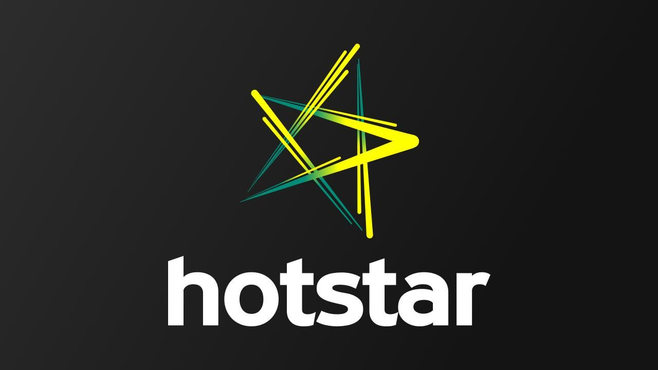 Hotstar Keywords For Cracking