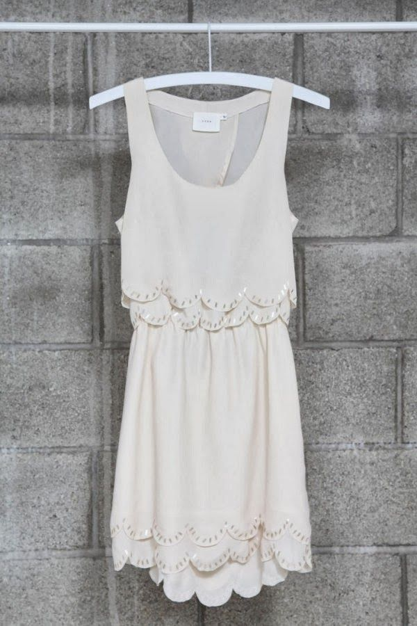 Cute Rehearsal Dinner Dress For Bride Fun And Fashion Hub Where Do I Find It
