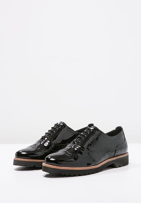 Épinglé sur Chaussures pour homme