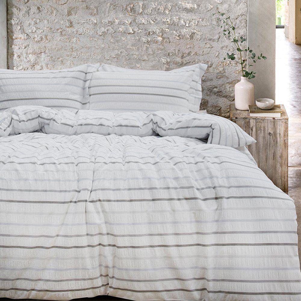 white cotton matalan cover product seersucker duvet ixlib detail rails main