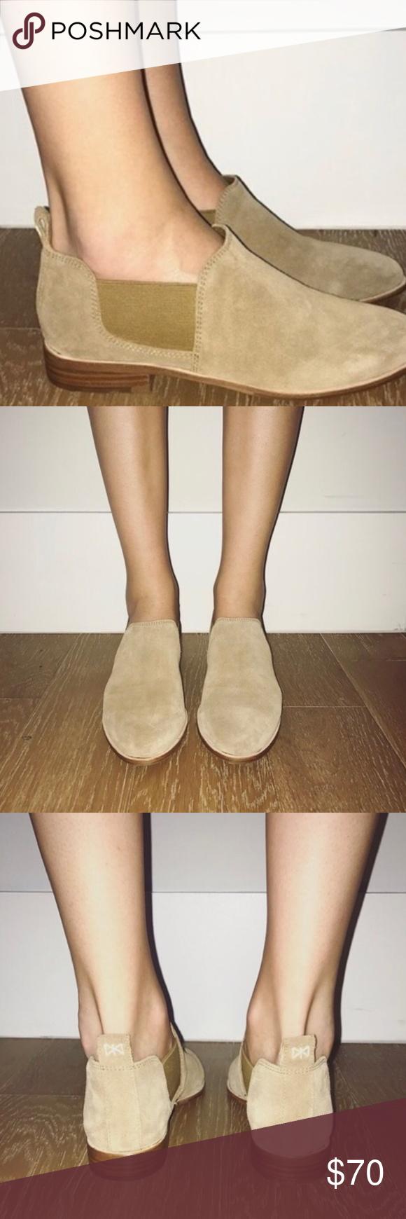 G.H. Bass & Co. Women's Brooke Ankle Bootie