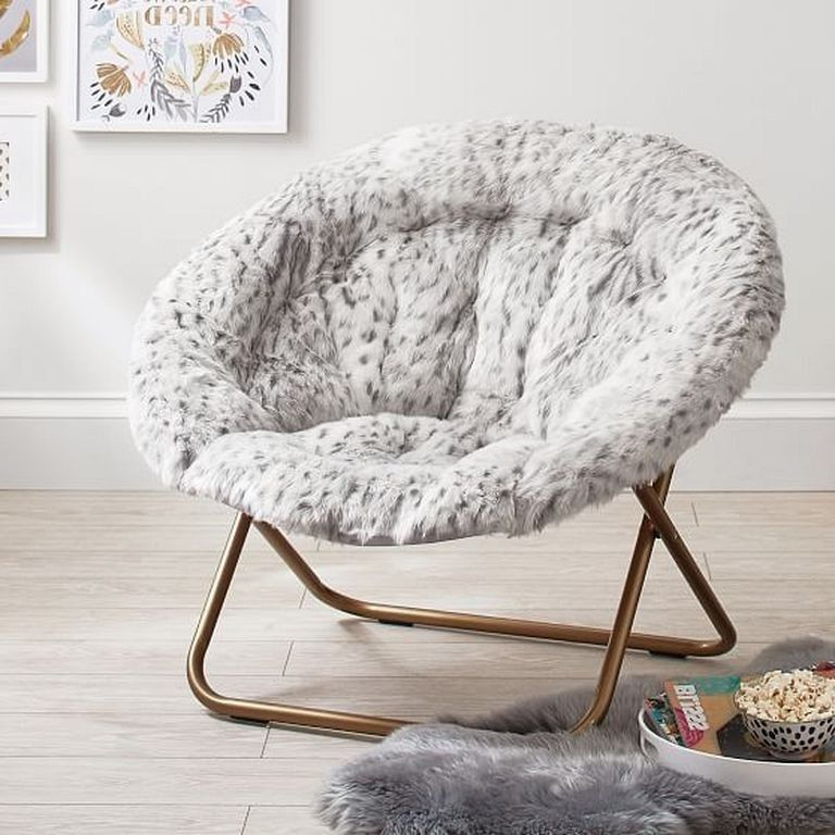 21 Inspiring Cute Comfy Chair Design Ideas For Kids Chairs Chairdesign Chairsideas Comfy Chairs Cool Chairs Chair Design