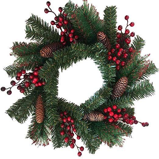 Einrichtung Ideen IKEA Einrichten Deko Dekorieren Winter Weihnachten ...