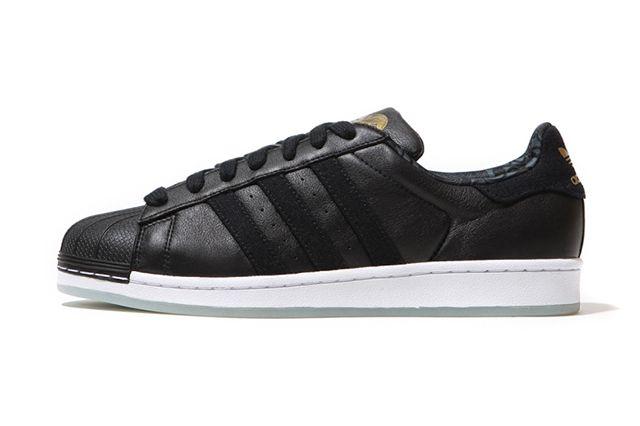 ADIDAS ORIGINALS CHINESE NEW YEAR 2015 COLLECTION Sneaker    ADIDAS ORIGINALS KINES NYTT ÅR 2015 SAMLING   title=          Sneaker