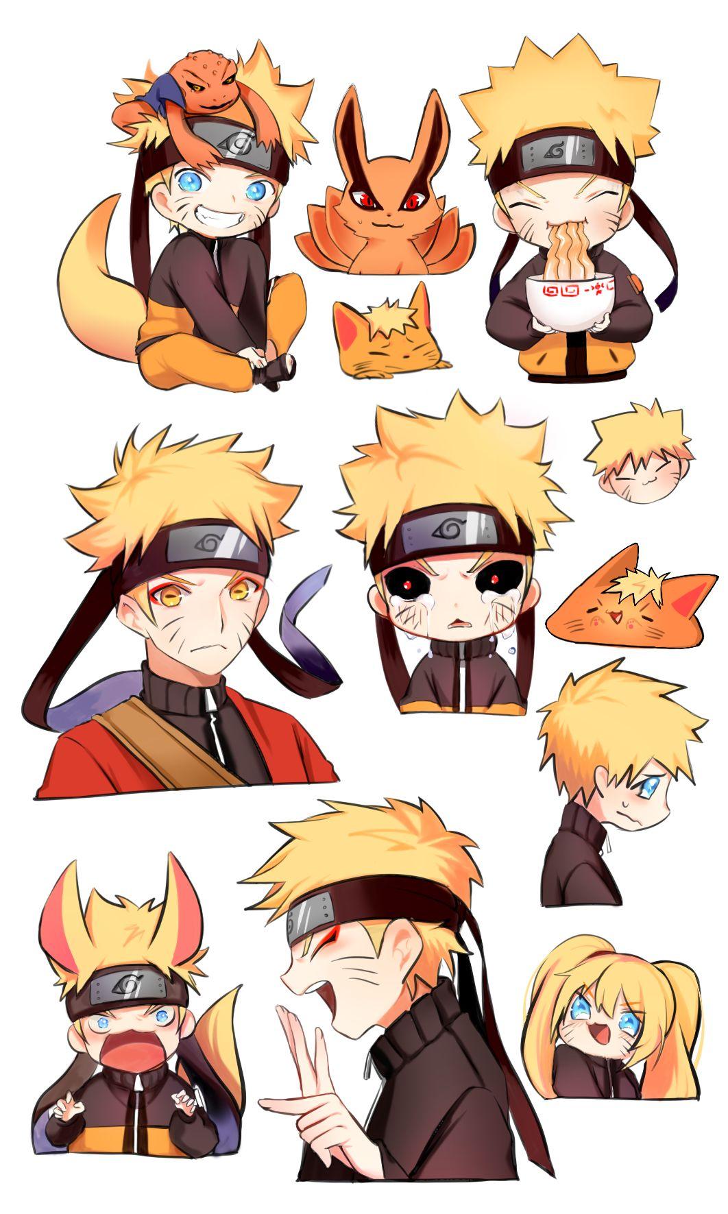 Narutoランの漫画 Pixiv イラスト 漫画 イラスト