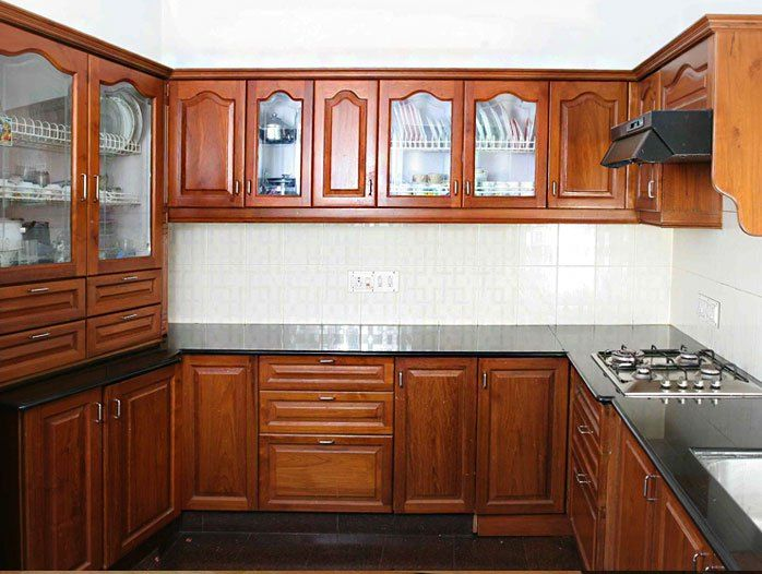 convertible modular kitchen furniture convertible modular kitchen ...