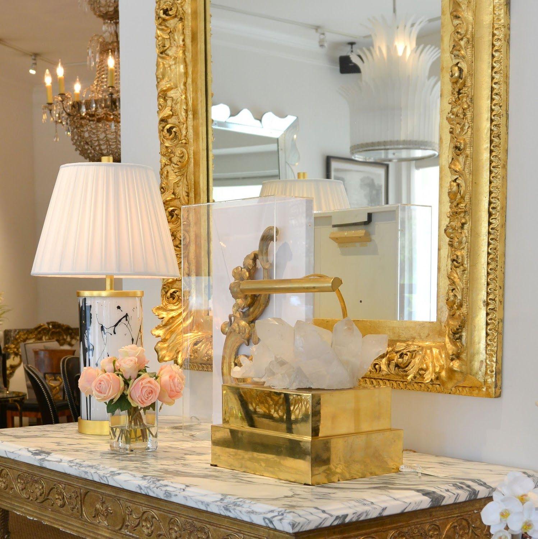 COTE DE TEXAS Shabby Slips Slipcovers Gold Pinterest