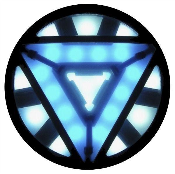 a677fe761d1195c13b916aad5275fb86_iron-man-clip-art-iron-man-logo