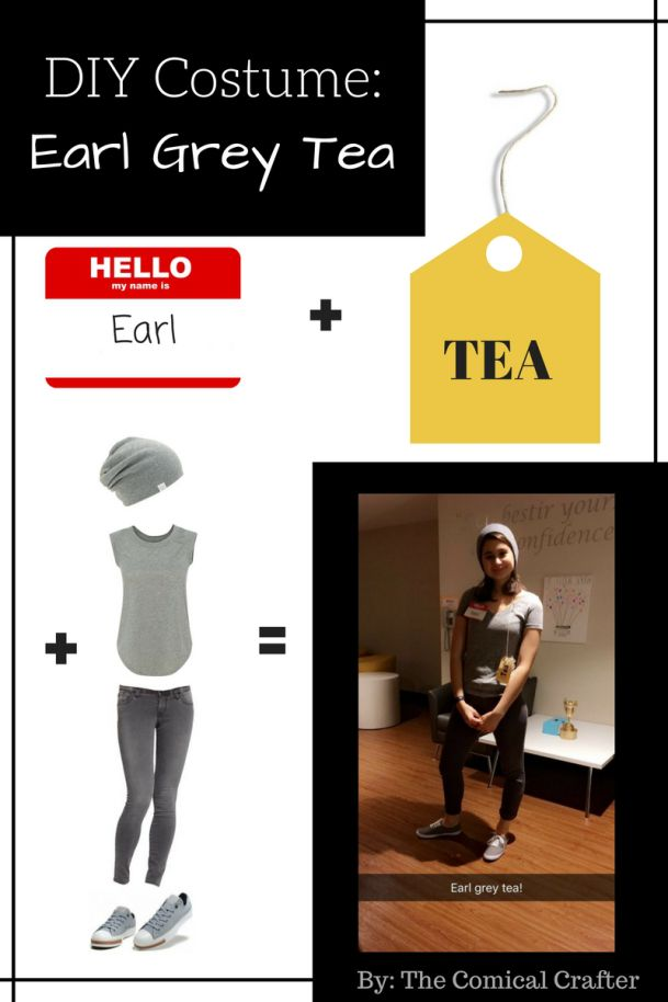 Easy and Funny DIY Halloween Costume | Halloween diy, Costumes and Pun costumes
