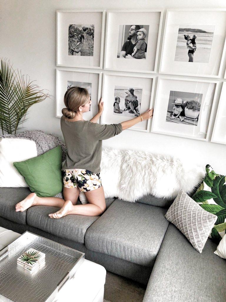 Funny Living Room Furniture 2018 #homestyle #SmallLivingRoomFurniture