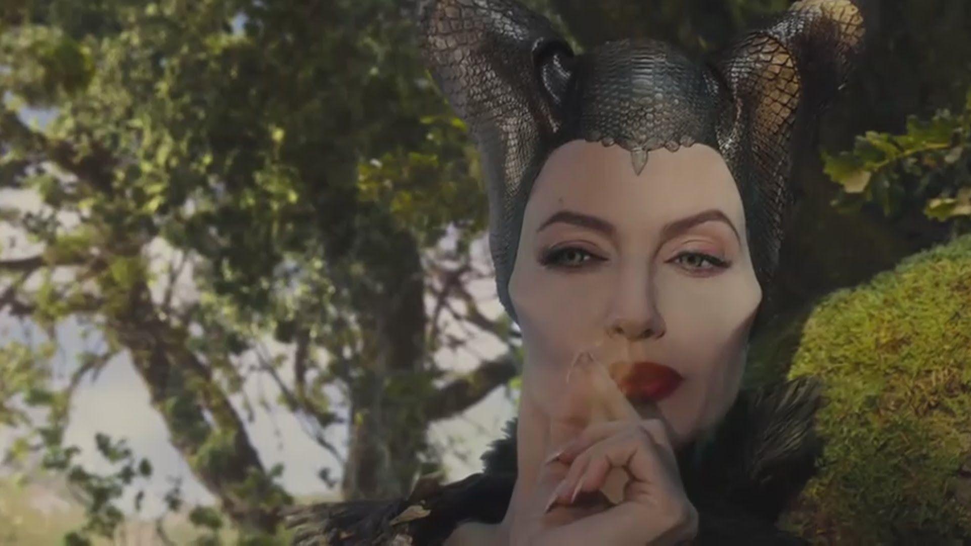Malefica Pelicula Completa Espanol Latino Hd Maleficent 2014 Maleficent Princess Zelda