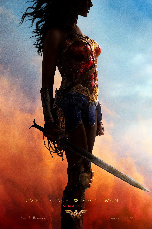 Wonder Woman Wonder Woman Movie Gal Gadot Wonder Woman First Wonder Woman