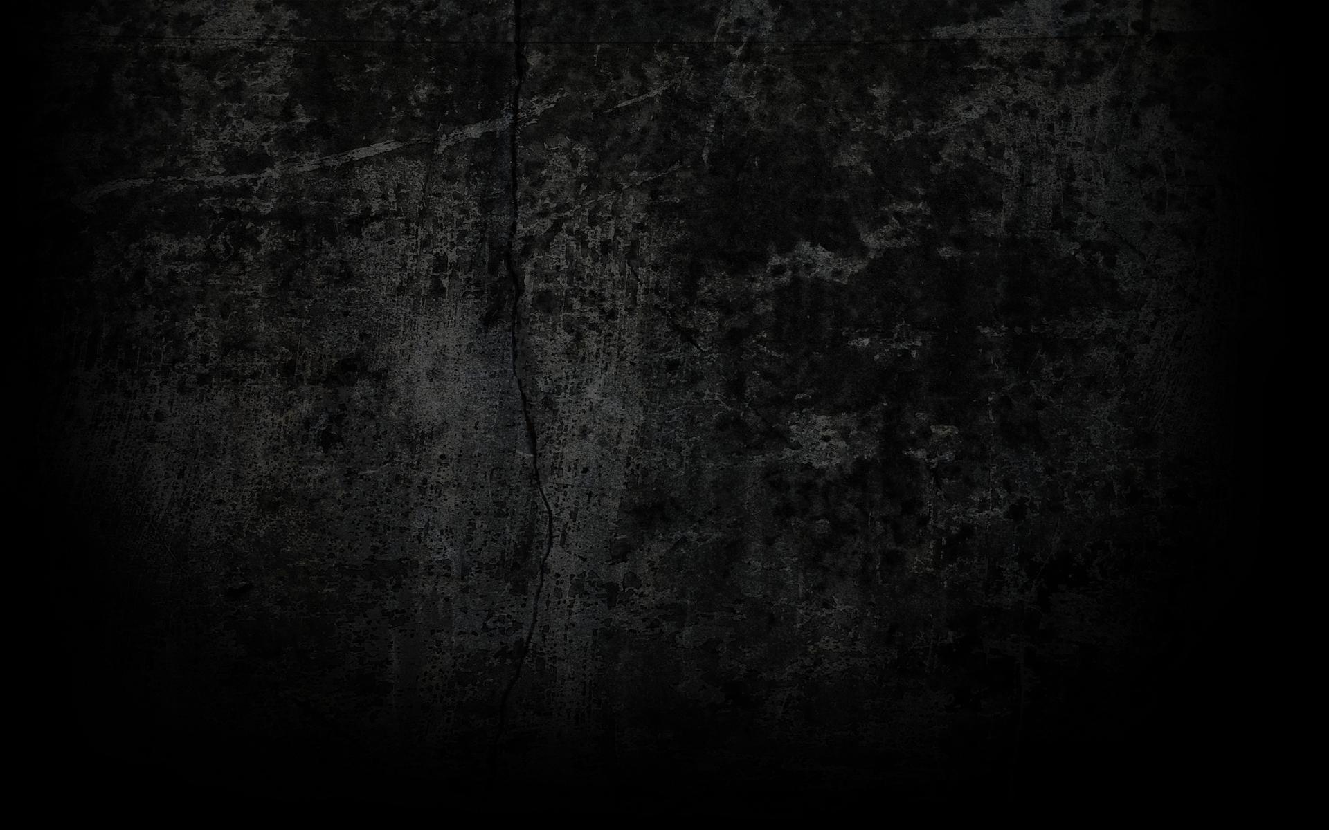 General 1920x1200 Dark Grunge Texture Black Wallpaper Dark Black Wallpaper Black Grunge