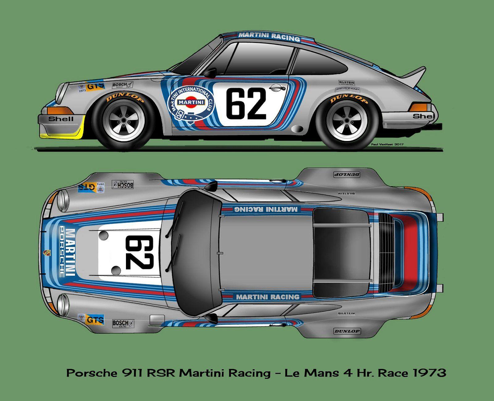 6bd99dc10a16c6e185955103528667ba Outstanding Maisto Porsche 911 Gt1 Le Mans 1998 Cars Trend