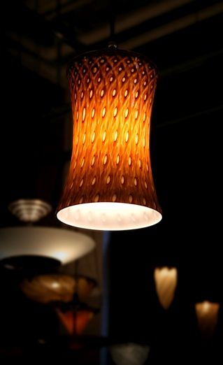 Chimera Lighting Design in Boston #FortPoint & Chimera Lighting Design in Boston #FortPoint | Retail/Services ...