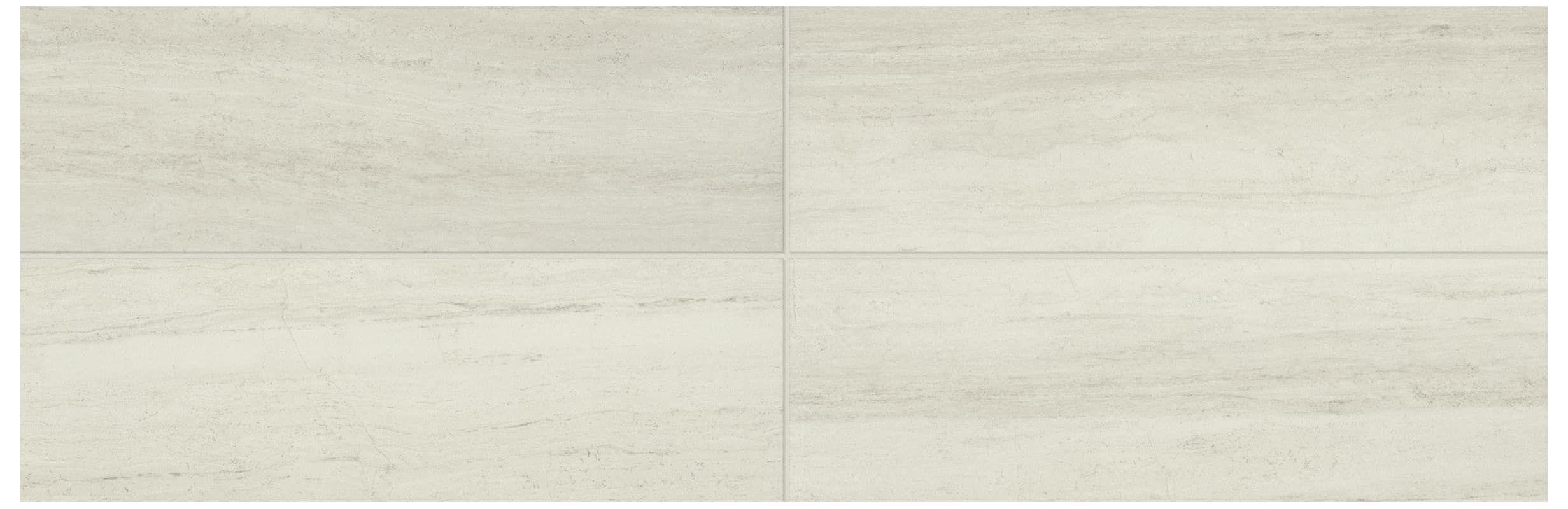 Daltile AR618P Luxury vinyl plank, Tiles, Luxury vinyl