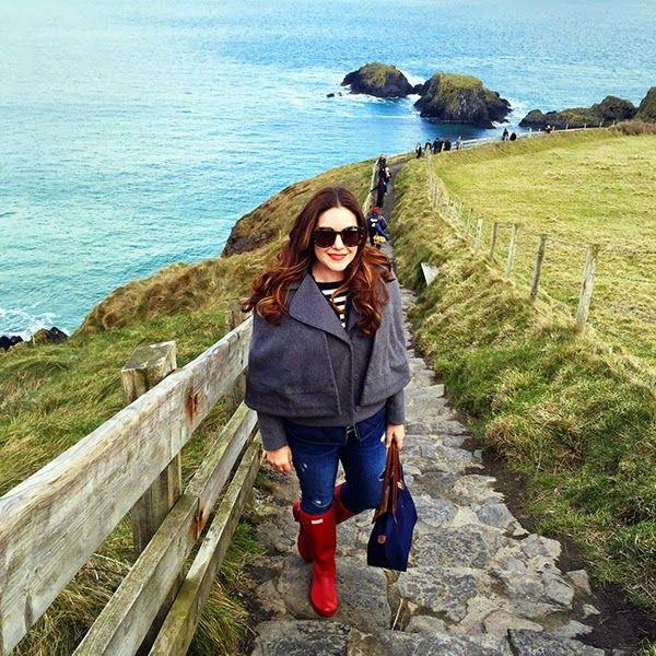 Dating 40s Ιρλανδία