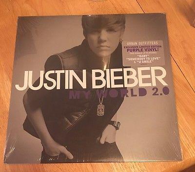Very Cute Vinyl Quotes Justin Bieber Justin Bieber Room