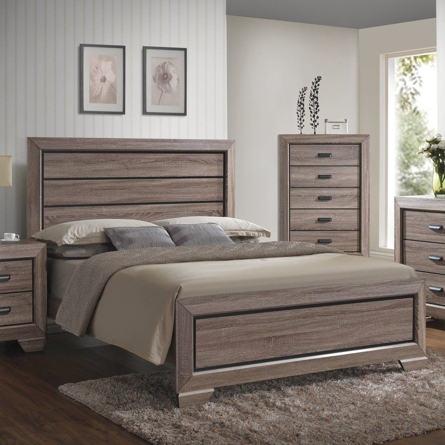 carnegie platform bed apartment pinterest platform beds