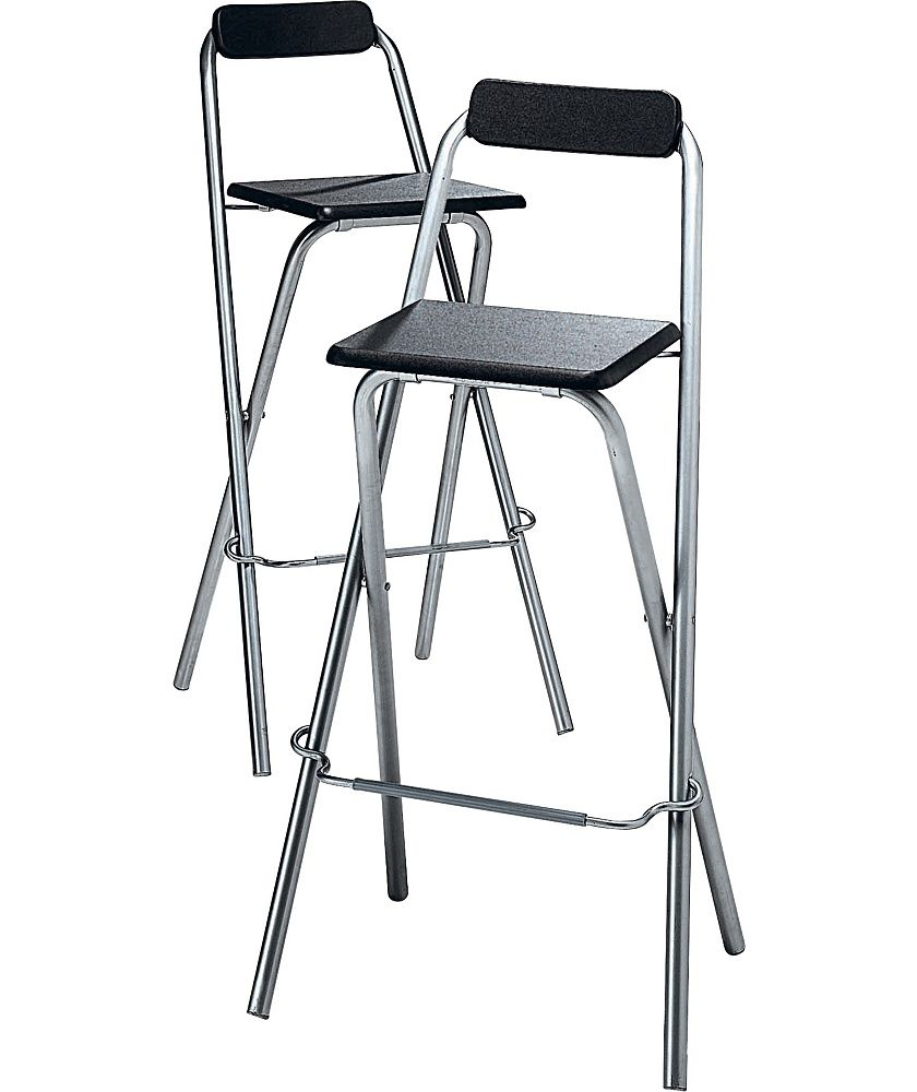 Buy Argos Value Range Theo Pair of Folding Bar Stools at  : 6bd9e2d0d5e1fa9147520289f1bac1b5 from www.pinterest.com size 840 x 1000 jpeg 115kB