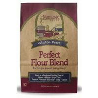 Namaste Foods Perfect Flour Blend (48 oz)