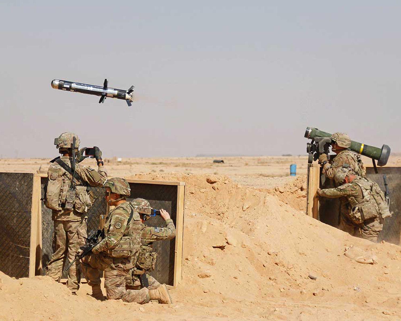 Pin on U.S. Army
