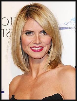 Magnificent 1000 Images About Hair On Pinterest Medium Length Hairs Medium Short Hairstyles Gunalazisus