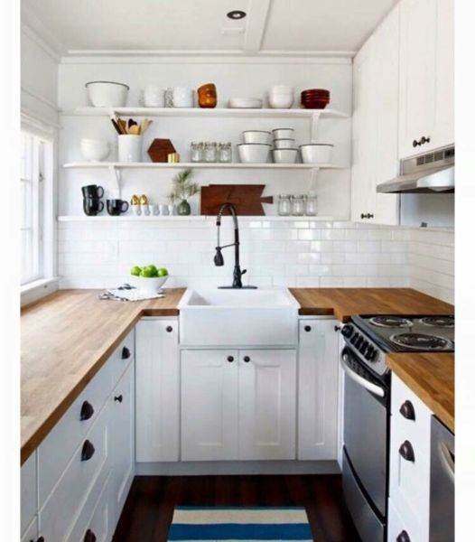 Garage sale farmhouse shaker ceramic square sink kitchen laundry | Other Kitchen & Dining | Gumtree Australia Canterbury Area - Kingsgrove | 1111507224