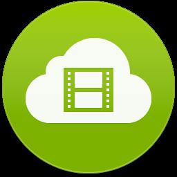Downloadhelper video conversion registration key service