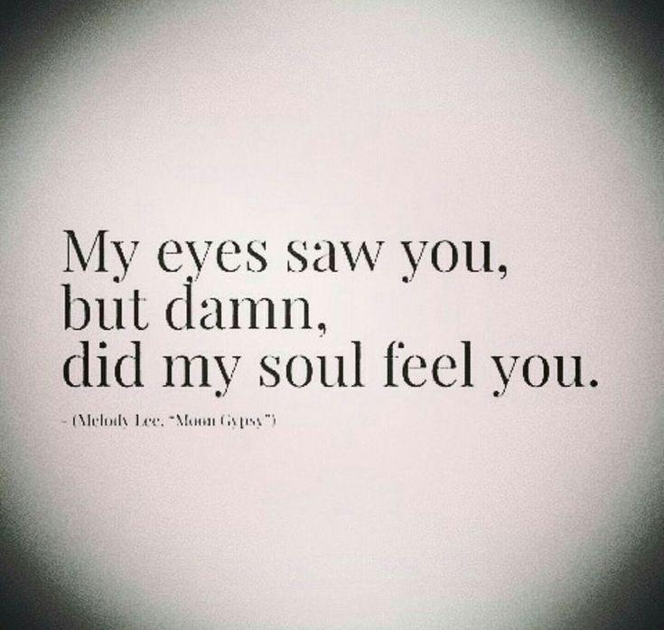 Meine Seele ist ohne dich nicht vollständig - #dich #ist #meine #nicht #ohne #samt #Seele #vollständig