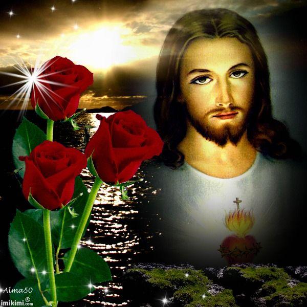 Good Morning Jesus Jesus Cellphone Wallpaper Artwork Faith
