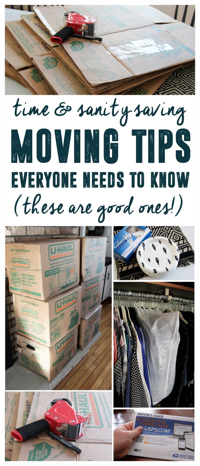 How to save time on cleaning the apartment: the best tips