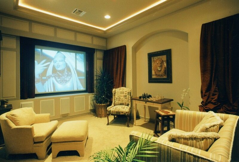 family room sofas ideas family room designs with fireplace ...