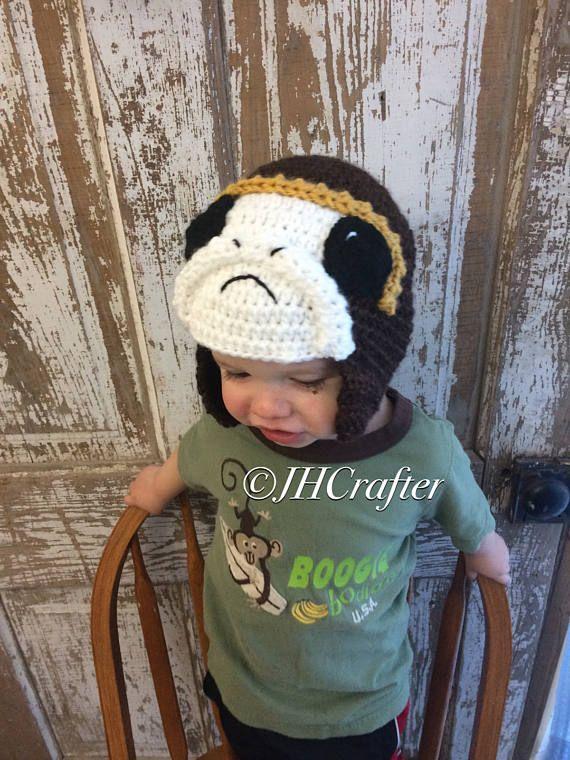 Porg Hat Star Wars Hat Crochet Hat Pinterest Hat Crochet
