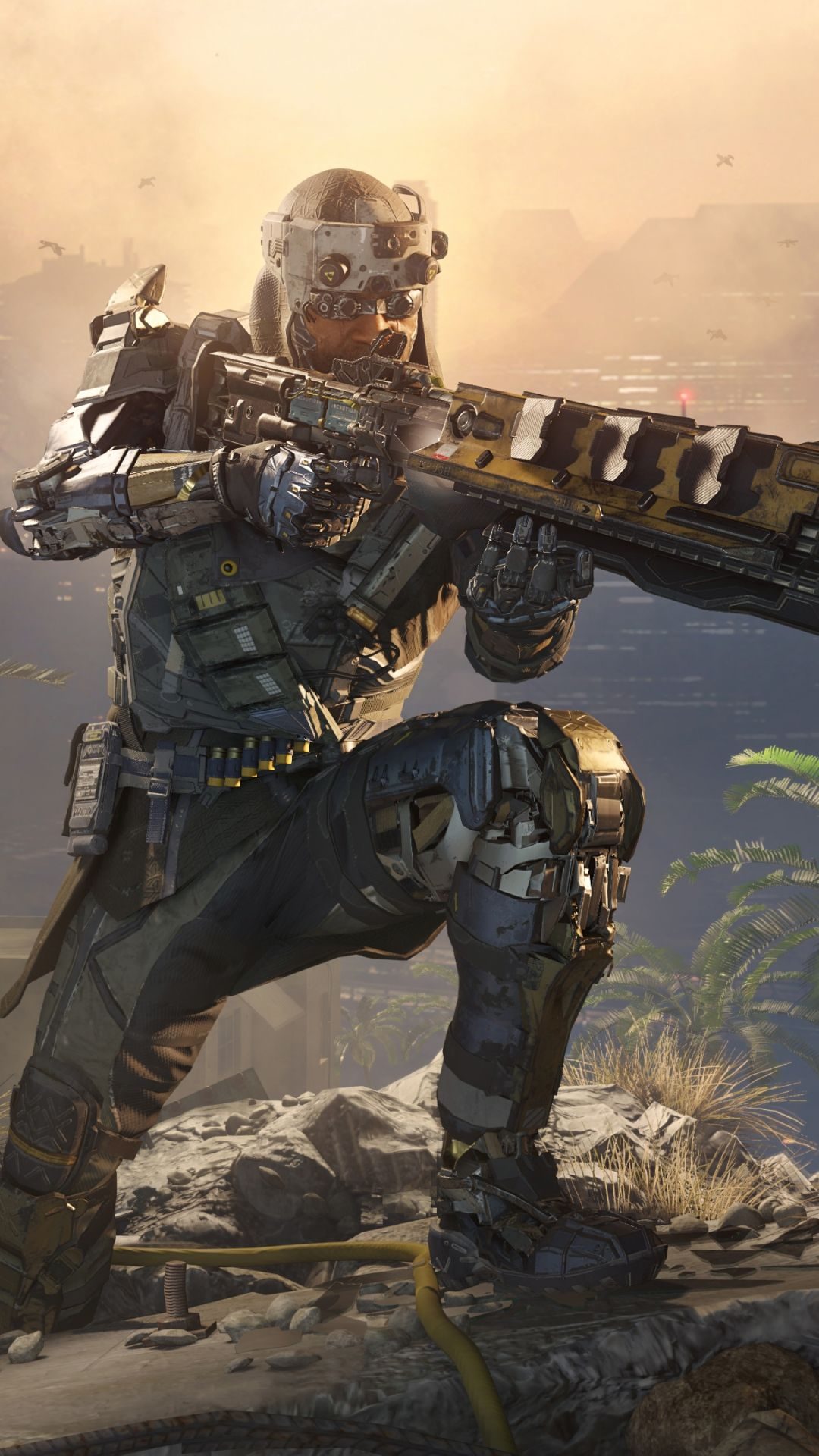 Spectre Call Of Duty Black Ops 3 Picture In 2020 Call Of Duty