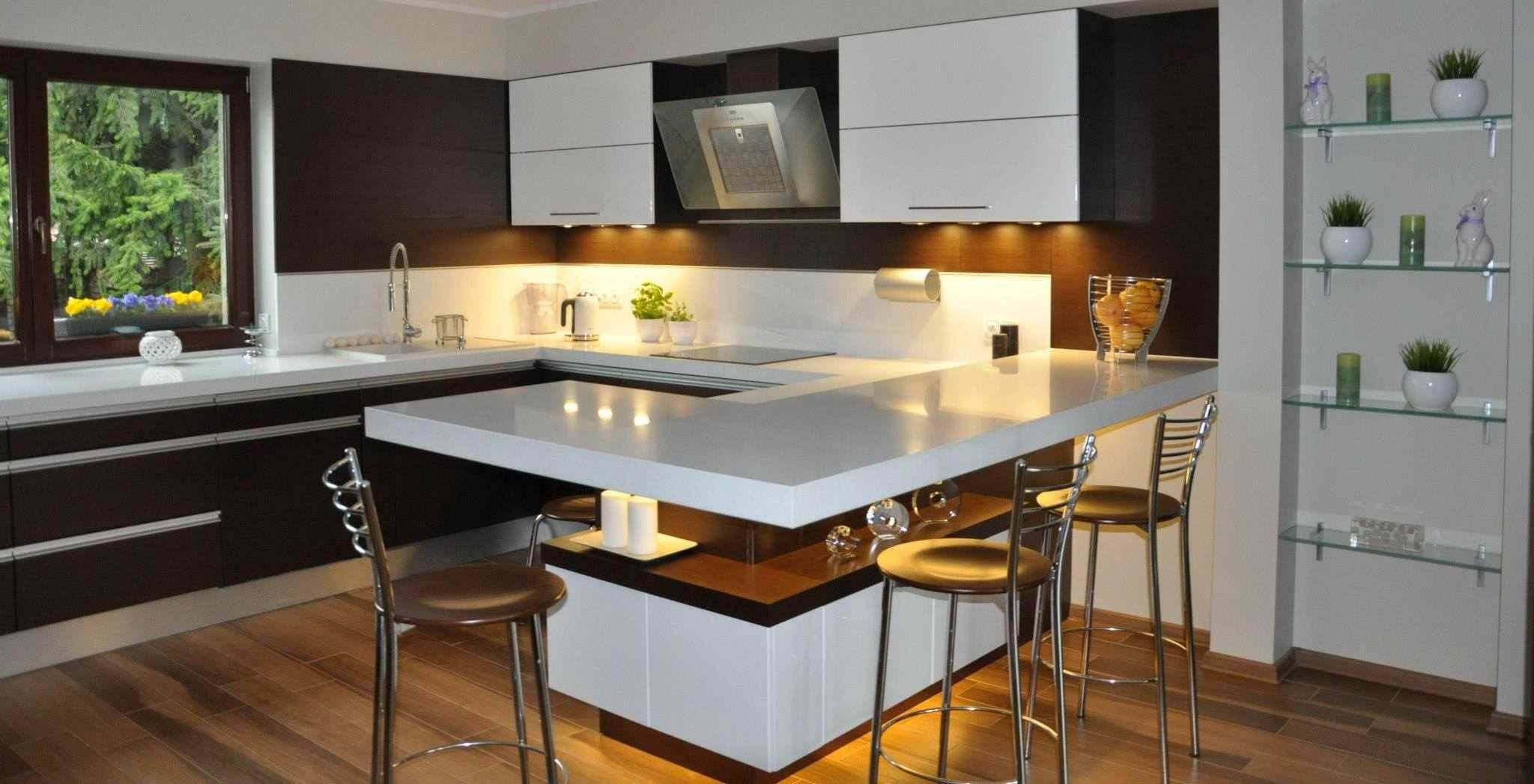 nowoczesne meble kuchenne meblobuk wyposażenie