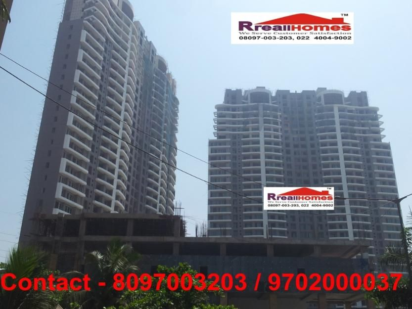 shades of run shoes best wholesaler 4 #BHK #flat for #SALE in #WINDSOR #REALTY Grande #oshiwara ...
