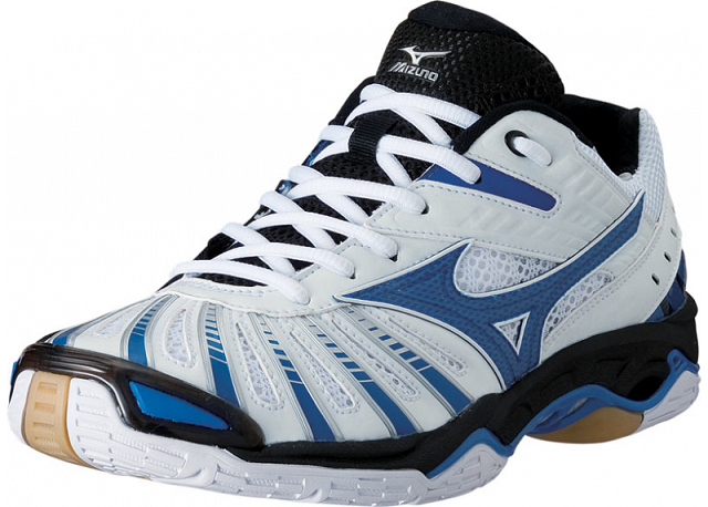 Mizuno Wave Stealth 2 Shoes Squash Source Mizuno Shoes Mizuno Squash Shoes
