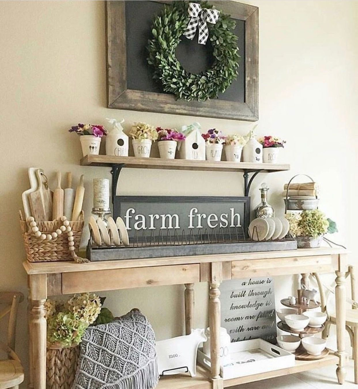 Likes 46 Comments Home Decor Pin